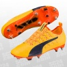 evoPOWER Vigor 1 Mx SG