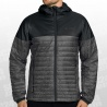 Freney Jacket III