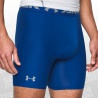 HeatGear 2.0 Compression Short