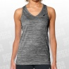 fuzeX Layering Tank Top Women