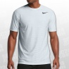 Zonal Cooling Training Top