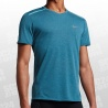 Breathe Tailwind SS Top