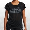 Breathe Oregon Project Top Women
