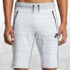 Sportswear Advance 15 Knit Short