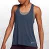 Breathe Cool Tank Top Women