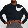 Dry Versa LS Training Top Women