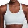 Pro Fierce Zonal Support Bra Women