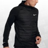 Aeroloft Run LS Top