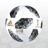 Telstar 18 World Cup OMB
