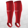 Performance Stirrup Football Team Sleeve