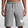 Sportswear Classic Short