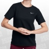 Breathe Tailwind Cool SS Top Women