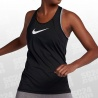 Pro All Over Mesh Tank Women