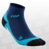 Dynamic+ Low-Cut Socks