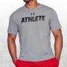Athlete SS Tee