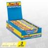 Protein Plus 30% PremiumPr. Cappuccino 15x55g