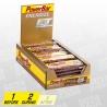 Energize Chocolate 25x55g