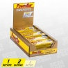 Energize Banana Punch 25x55g