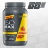 Isomax Blood Orange 1200g