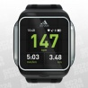 miCoach Smart Run
