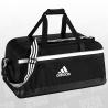 Tiro 15 Teambag L