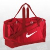 Club Team Swoosh Duffel M