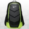 Vapor Speed Backpack