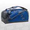 Contain Backpack Duffel M