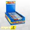 Protein Plus 30% Pre.Prot. OrangeJaffa 15x55g