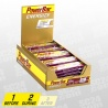 Energize Berry 25x55g
