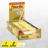 Energize Mango Tropical 25x55g