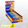 Natural Protein Salty Peanut Crunch 24x40g
