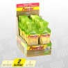 PowerGel Fruit Mango Passionfruit 24 x 41 g