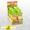 PowerGel Fruit Mango Passionfruit 24 x 41 g