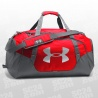 Undeniable Duffle 3.0 Medium