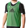 Training BIB 14