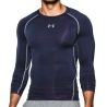 HeatGear Compression LS
