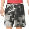 AKTIV Graphic Dual Short
