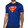Alter Ego Superman Tee