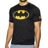 Alter Ego Batman Tee