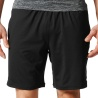 Speedbreaker Gradient Short