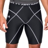 HeatGear Compression Core Short