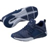 Pulse Ignite XT Velvet VR Women