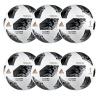World Cup Top Replique X-MAS Version 6er Ballpaket