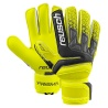 Prisma Prime G3 Finger Support