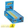 Protein Plus LowSugar ChocolateBrownie 30x35g