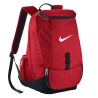 Club Team Swoosh Backpack