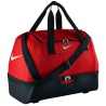 Club Team Swoosh Hardcase M
