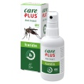Anti-Insect Sensitive spray, 60ml