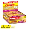 Energize Wafer Berry Yoghurt 12x40g